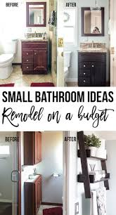 bathroom decor ideas for small bathrooms bathroom renovation pictures bathroom decorating ideas budget cheap