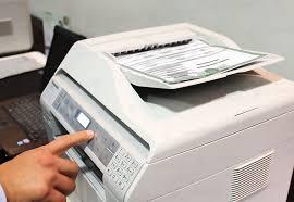 formato de acta de nacimiento en blanco gratis ensayos en oaxaca se pueden imprimir en línea las actas de nacimiento