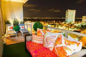 Small Balcony Decorating Ideas On by 22 Colorful Small Balcony Decorating Ideas Increasing Home Appeal