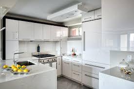 ikea porte meuble cuisine armoire cuisine ikea armoire de cuisine ikea porte armoire cuisine