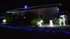 where can you buy christmas lights christmas lights where to find the best displays in the fleurieu