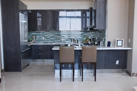 fresh trends in kitchens and baths hgtv