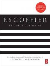 ma cuisine escoffier results for auguste escoffier book depository