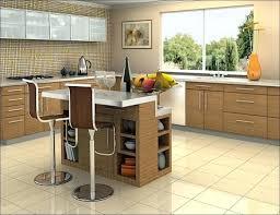 kitchen island bar ideas kitchen island bar kitchen freestanding kitchen island with