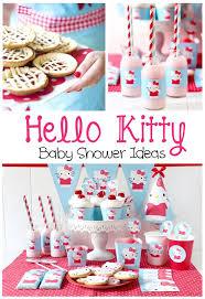 Invitation Card Hello Kitty Best 25 Hello Kitty Invitations Ideas On Pinterest Hello Kitty