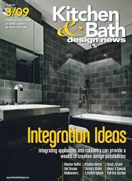 bathroom design online bathroom software design program with online tool for designing home