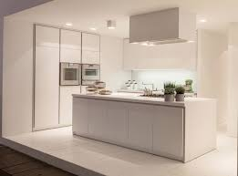 cuisines bulthaup 61 best bulthaup images on kitchen modern contemporary