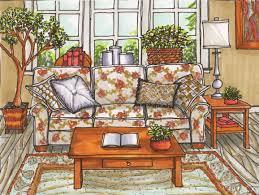 interior design wikipedia free encyclopedia a historical