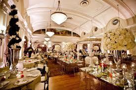 ballrooms in houston ballroom at the rice venue houston tx weddingwire