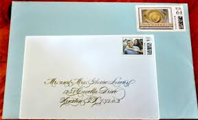 Stamps For Wedding Invitations Custom Postage Stamps For Wedding Invitations Wedding Invitations