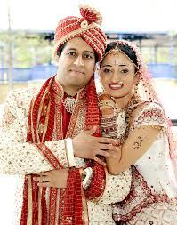 indian wedding groom indian wedding photography atlanta groom indian wedding