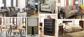 St Louis Furniture Package Rental Temporary Furniture Rental - Home starter furniture packages
