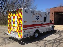 City Of North Bay Fire Recruitment by Emergency Medical Services Hudson Oh Official Website