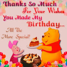 Thanksgiving Sms For Birthday Wishes Sorry I Am Late Birthday Know I Am Late Hope You Had A Great