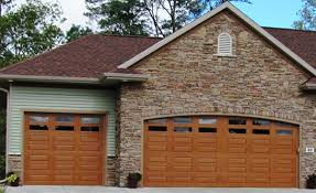 Overhead Door Burlington Fiberglass Garage Doors Burlington Garage Door Installation