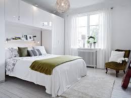 chambre pont adulte pas cher les 25 meilleures idées de la catégorie chambre à coucher avec
