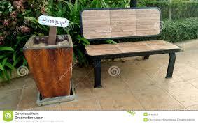 Garden Bench With Trellis by Garden Trellis Walkway Hideout Hidden Tranquil Sitting Bench Area
