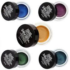 maybelline color tattoo health u0026 beauty ebay