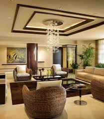 Ceiling Pop Design Living Room by Collections Of Pop Design For Ceiling Of Drawing Room Free Home