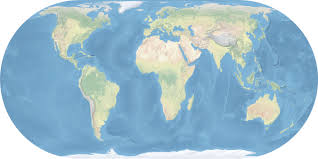 3d Map Of The World by Maps Of The World Wikimedia Commons