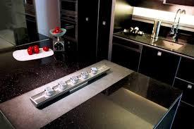 prise de courant plan de travail cuisine prise cuisine design rayonnage cantilever