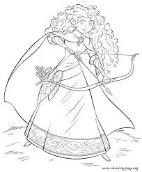 disney princess coloring pages frozen 117 best omalovanky images on pinterest drawings coloring