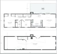 house plans by lot size modern narrow house plans our album at home with designs fresh house
