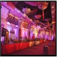 wedding planners near me best wedding planner in mathura by sky wedding events in city