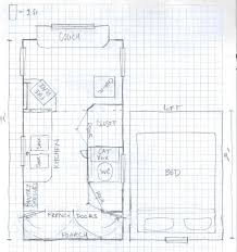 Tiny Home Layouts 196 Best Tiny House Ideas Images On Pinterest Tiny House Design