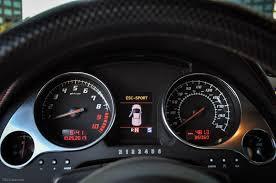 lamborghini speedometer 2013 lamborghini gallardo stock a12519 for sale near marietta