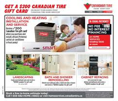 canadian tire on flyer june 27 to july 3