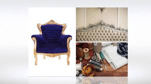 Furniture Repair And Upholstery Miami Upholstery Furniture Repair And Reupholstery In Miami Dade