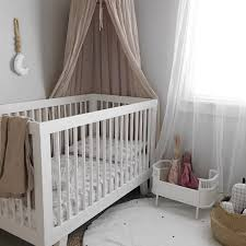 3 In 1 Convertible Cribs by Babyletto Hudson 3 In 1 Convertible Crib Target