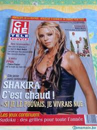 magazine mariage magazine mariage de mimie mathy a vendre 2ememain be