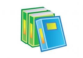 ks1 resource links tiverton academy