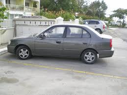 hyundai accent 2001 tire size 2001 hyundai accent photos specs radka car s