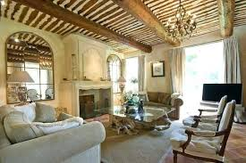 home interior ideas pictures country home styles innovative country home interior ideas styles