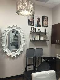 Small Space Salon Ideas - emejing salon suite design ideas contemporary home design ideas