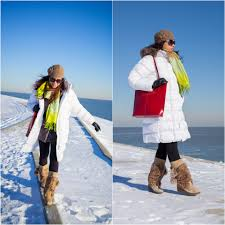 s xoxo boots s xoxo puffer coat report footwear boots forever 21