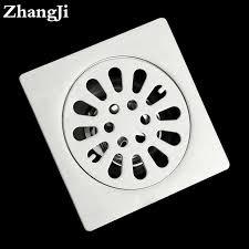 comune lavello bagno deodorante scarico a pavimento copertina comune lavello
