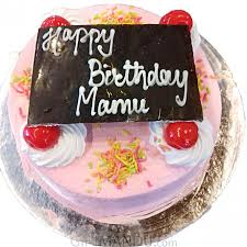 online birthday cake delicious strawberry cake from radisson hotel cakes delivery in