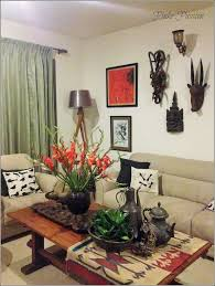 Indian Traditional Home Decor 245 Best Totally Indian Images On Pinterest Indian Interiors