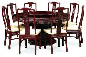 Rosewood Dining Room Set Rosewood Dining Room Chairs Best Rosewood Dining Room Set