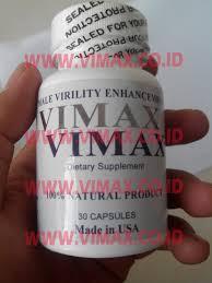 vimax paling banyak dicari dan juga paling banyak dipalsukan