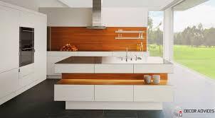 2014 kitchen design ideas kitchen designing ideas 2014 freshnist design