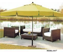 Outdoor Rattan Garden Furniture by Online Get Cheap Garden Furniture Supplier Aliexpress Com