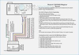 parrot mki9200 installation wiring diagram personligcoach info