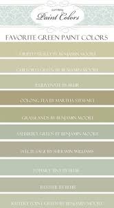 green paint colors valspar blanched thyme valspar paintgreen gray