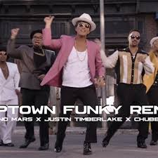 free download mp3 bruno mars uptown funky town bruno mars free mp3