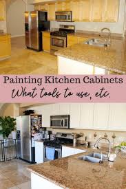 how to paint cabinets with benjamin advance we painted our kitchen cabinets benjamin swiss